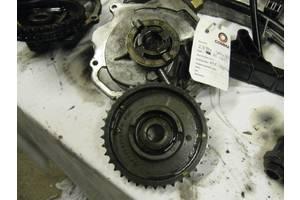 б/у Шестерни двигателя Mercedes Sprinter