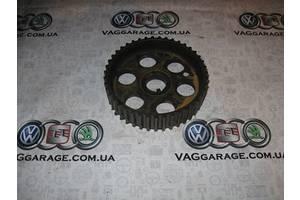б/у Шестерни Volkswagen Passat B4