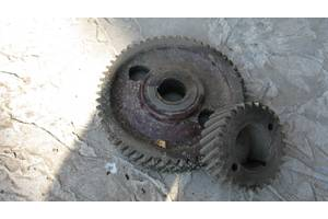 б/у Шестерни двигателя УАЗ 452