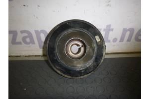 б/у Шкив коленвала/распредвала Renault Megane