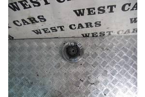 б/у Шкив коленвала/распредвала Volkswagen Passat