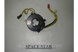 Шлейф AIRBAG Mitsubishi Space Star