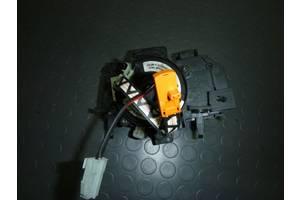 б/у Шлейф AIRBAG Renault Kangoo