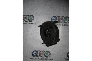 б/у Подушка безопасности Volkswagen Bora