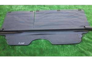 Ковёр багажника Mitsubishi Space Star
