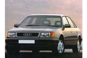 Новые Усилители заднего/переднего бампера Audi 100