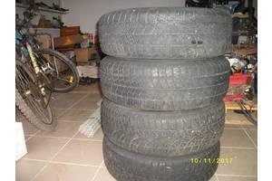 Шины Alfa Romeo 156