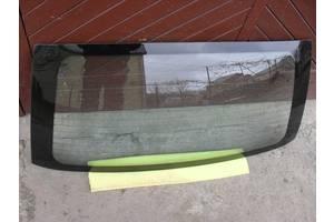 Стекла в кузов Daewoo Matiz