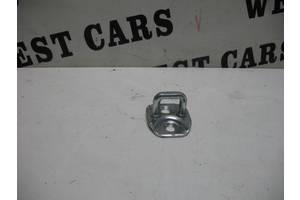 б/у Замок двери Fiat Doblo