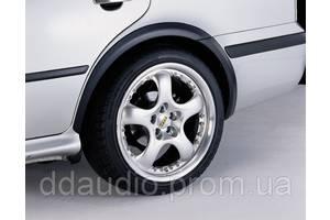 Торпедо/накладка Skoda Octavia A5