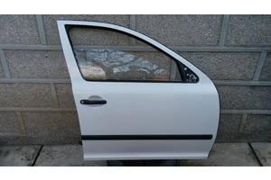 б/у Дверь передняя Skoda Octavia A5