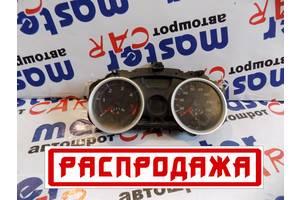 б/у Панели приборов/спидометры/тахографы/топографы Renault Megane II