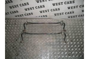 б/у Стабилизатор Volkswagen Caddy