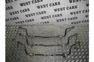 б/у Стабилизаторы Mazda 3
