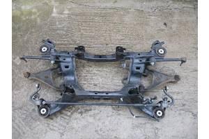 б/у Стабилизатор Subaru Impreza