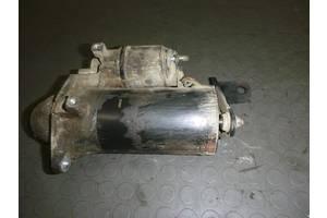б/у Стартеры/бендиксы/щетки Opel Zafira