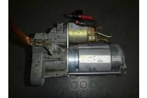 б/у Стартер/бендикс/щетки Renault Espace