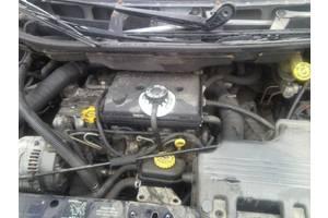 Стартеры/бендиксы/щетки Chrysler Voyager