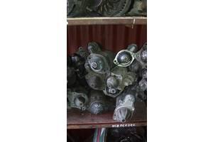 Стартеры/бендиксы/щетки Volkswagen T4 (Transporter)