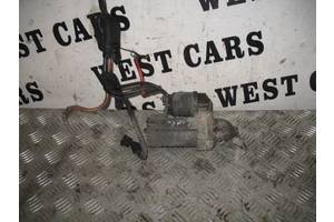 б/у Стартер/бендикс/щетки Opel Combo груз.