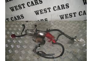 б/у Стартер/бендикс/щетки Subaru Outback