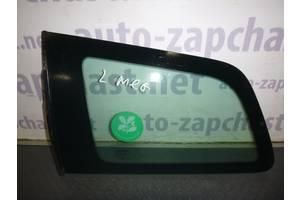 б/у Стекло в кузов Renault Megane