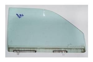 б/у Стекло двери Mitsubishi Pajero Sport