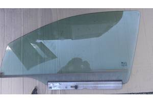 б/у Стекла двери Opel Astra H Hatchback