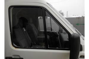 б/у Стекла двери Volkswagen LT