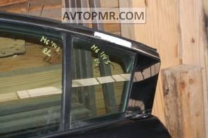 б/в Стекло двери Mazda 6