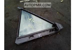 б/у Стекло двери Mazda 6