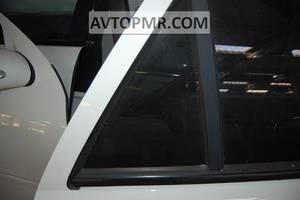 б/у Стекло двери Mercedes ML-Class