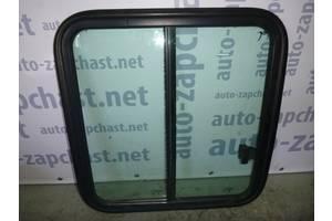 б/у Стекло двери Renault Mascott