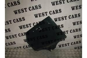 б/у Стекло двери Mazda CX-7