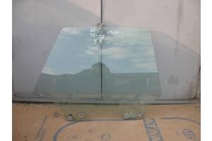 б/у Стекло двери Subaru Outback