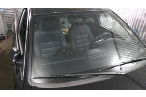 б/у Стекла лобовые/ветровые Audi A6