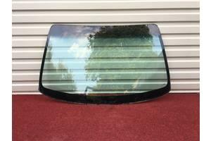 б/у Стекла лобовые/ветровые Chevrolet Evanda
