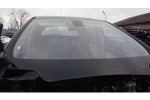 б/у Стекла лобовые/ветровые Peugeot 308