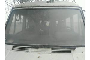 б/в Скло лобове / вітрові Mercedes 410