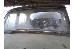 б/у Стекла лобовые/ветровые ГАЗ 21