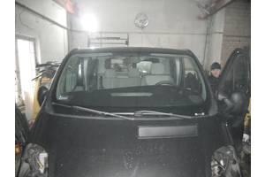 б/у Стекла лобовые/ветровые Renault Trafic