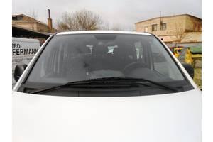 б/у Стекла лобовые/ветровые Mercedes Vito груз.