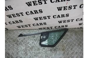 б/у Стекло двери Peugeot Partner груз.