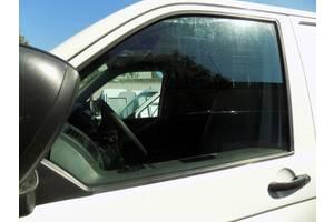 б/у Стекла в кузов Volkswagen T5 (Transporter)