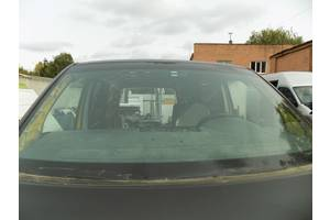 б/у Стекло лобовое/ветровое Volkswagen T5 (Transporter)