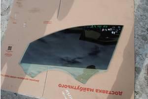 б/у Стекло в кузов Audi A4