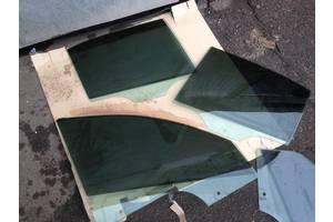 Стекла в кузов Skoda Octavia A5