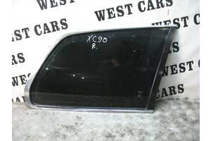б/у Стекло в кузов Volvo XC90