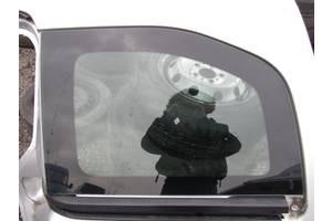 б/у Стекло в кузов Peugeot Partner груз.