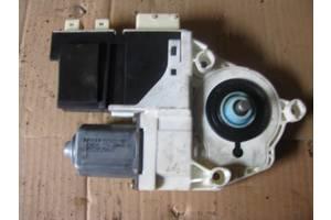 Стеклоподьемники Citroen C4